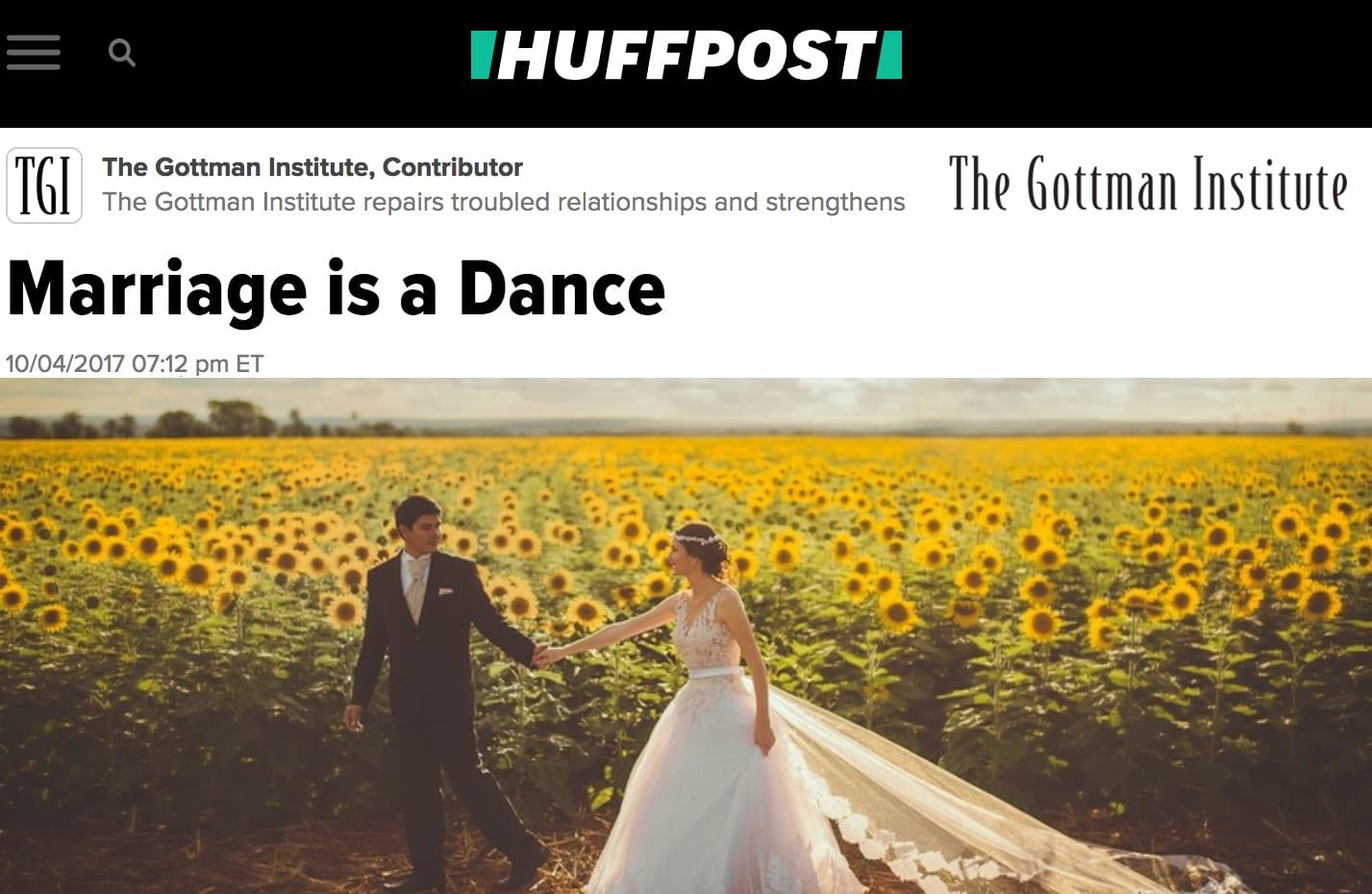 Huffpost-flow-studios-dancing-lessons