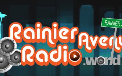 Radio Interview with Flow Studios founder, Michael Haug
